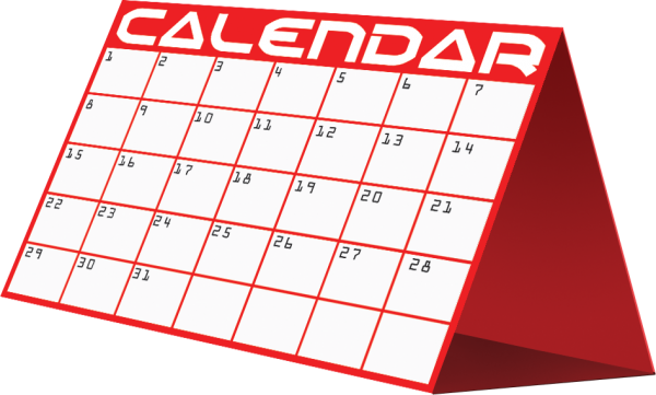 2019-2020 Calendar of Events Now Posted – Urbandale J-Hawk ...